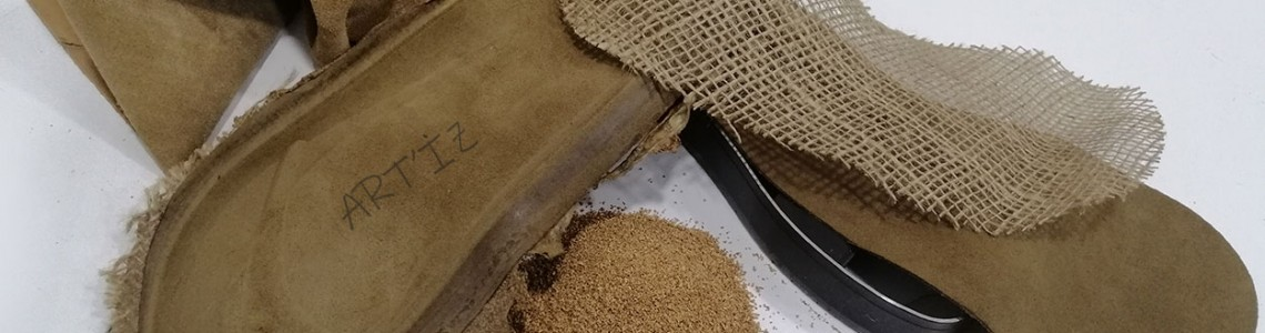 Mantar Taban Nasıl Üretilir?